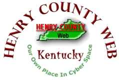 The Henry County Web